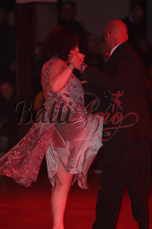 Tango_Argentino_2_Uscita-83