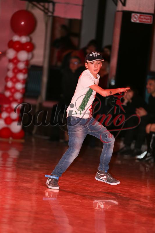 Break_Dance_Show-165