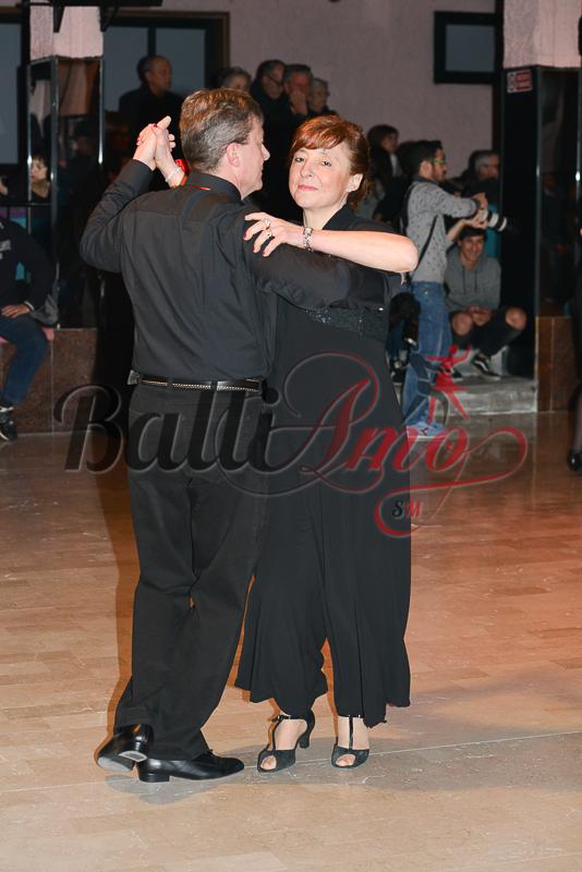 Ballo_Da_Sala_Sociale-14