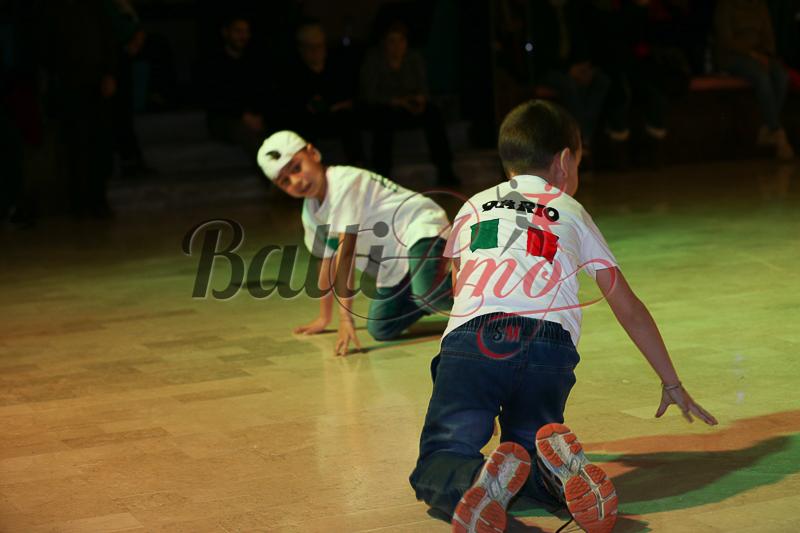 Break_Dance_Show-161