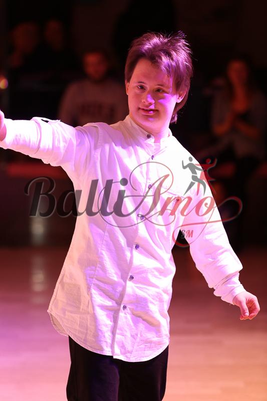 Show_Il_Ballo_E_Per_Tutti-27