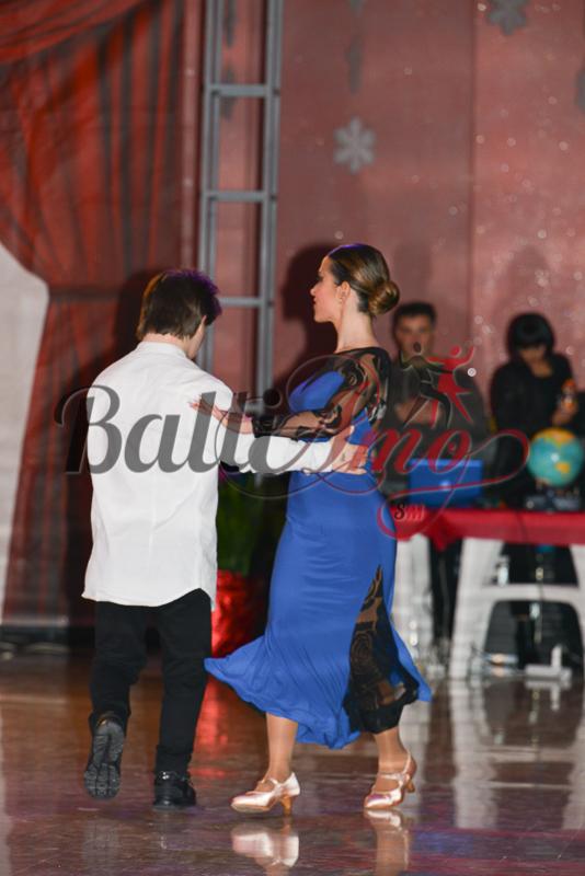 Show_Il_Ballo_E_Per_Tutti-10