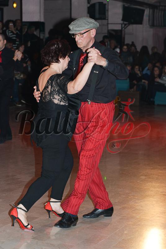 Tango_Argentino_1_Uscita-6