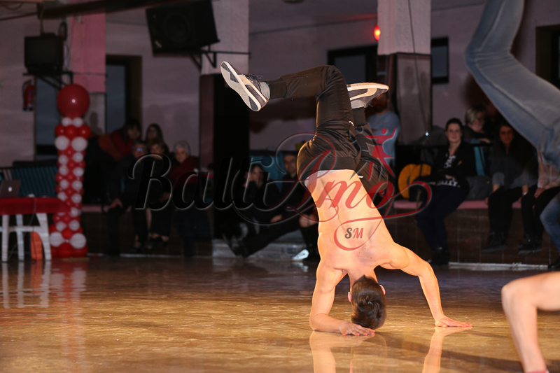 Break_Dance_Show-229