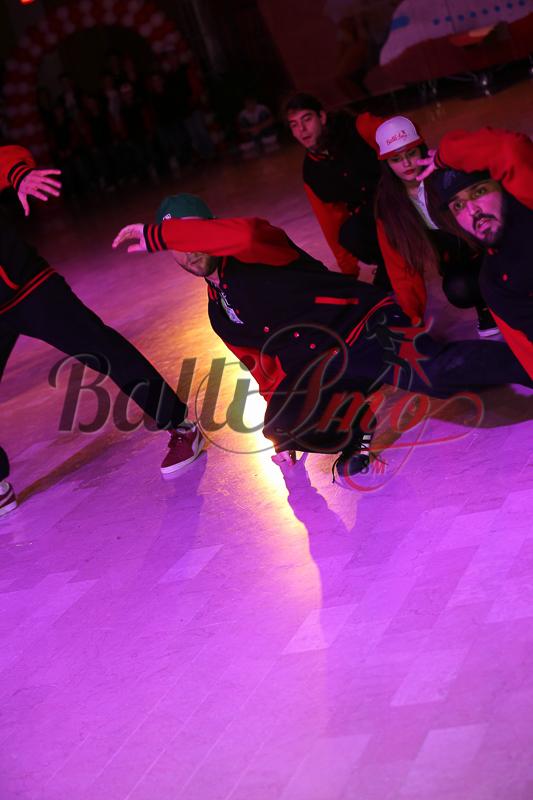 Break_Dance_Show-256
