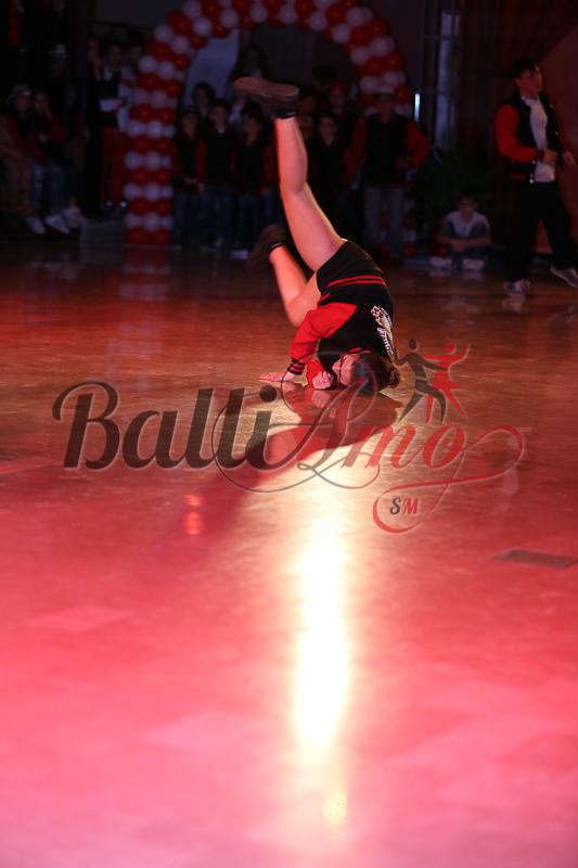 Break_Dance_Show-268