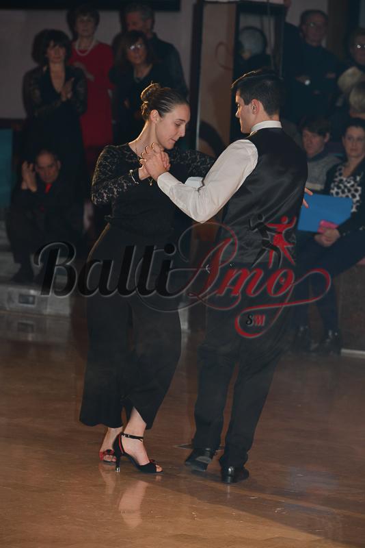 Tango_Argentino_2_Uscita-8