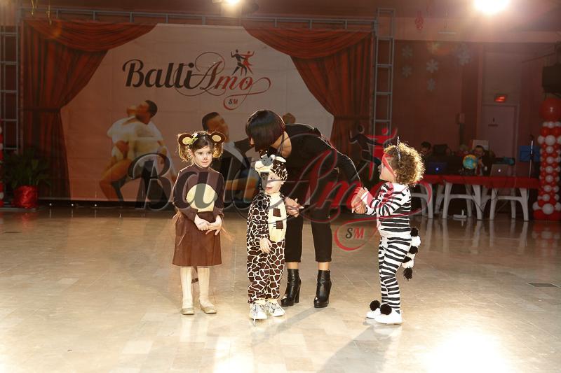 Latin_Show_Baby_Team-34