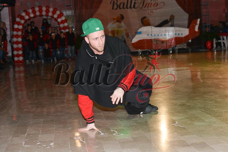 Break_Dance_Show-89