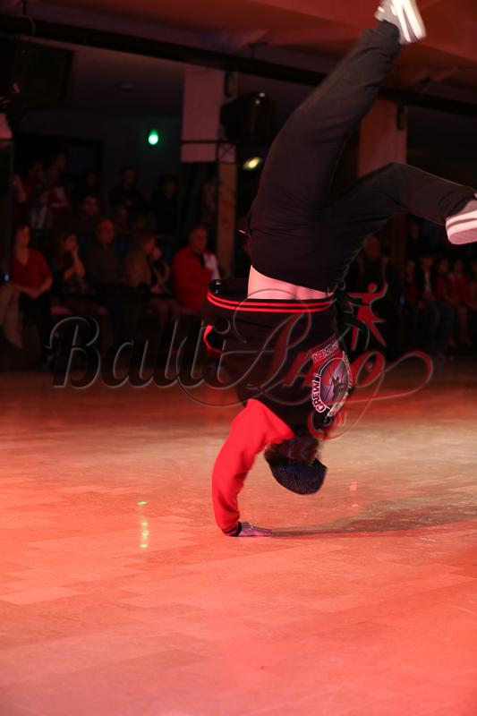 Break_Dance_Show-272