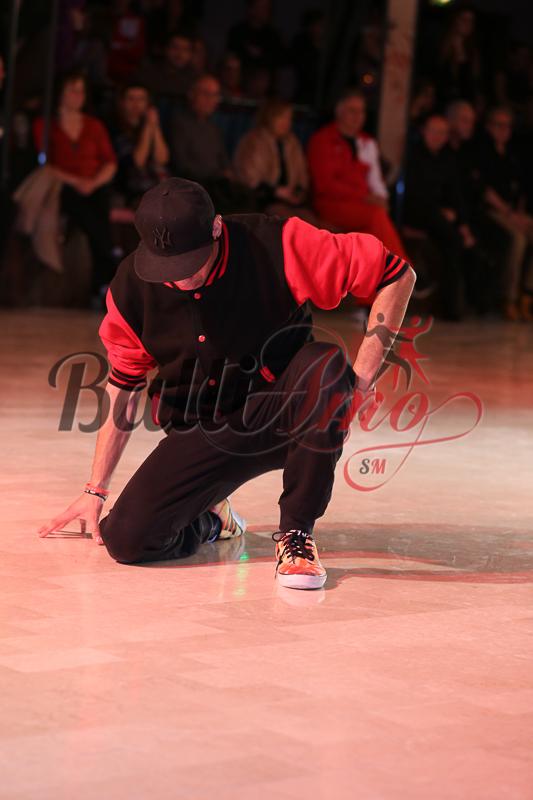Break_Dance_Show-267