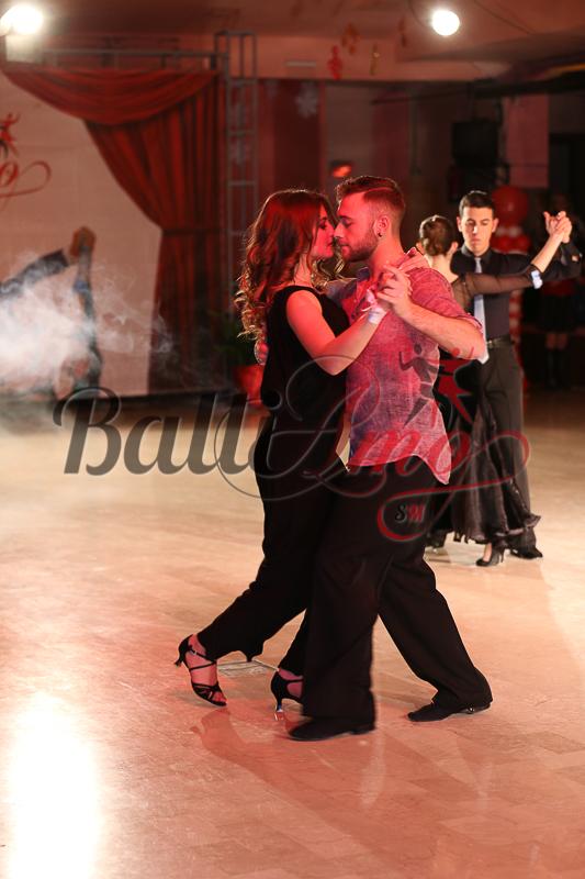 Tango_Argentino_2_Uscita-43
