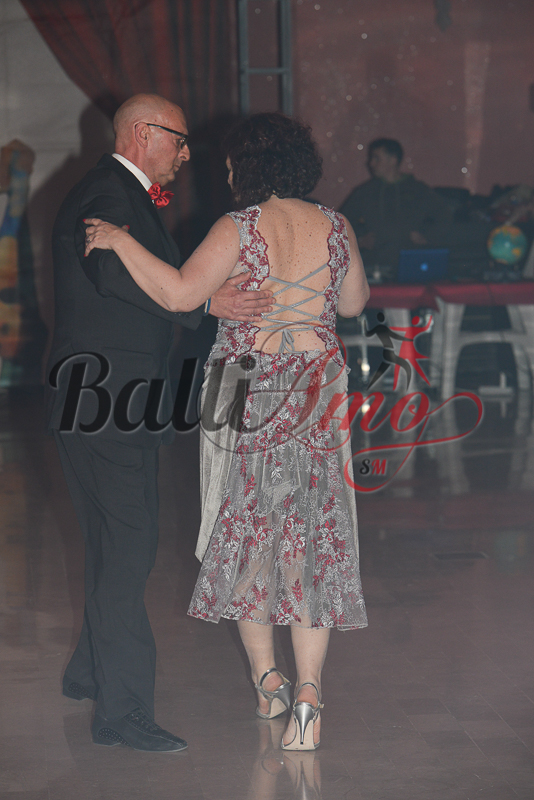 Tango_Argentino_2_Uscita-25