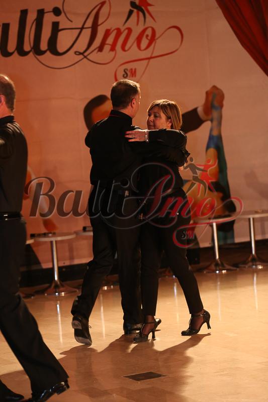 Ballo_Da_Sala_Sociale-100