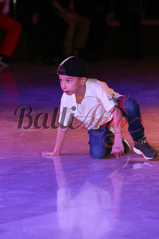 Break_Dance_Show-158