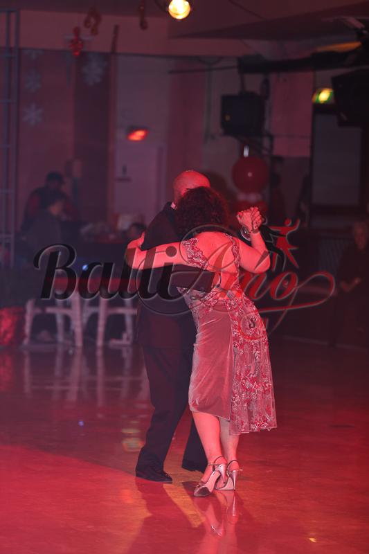 Tango_Argentino_2_Uscita-77