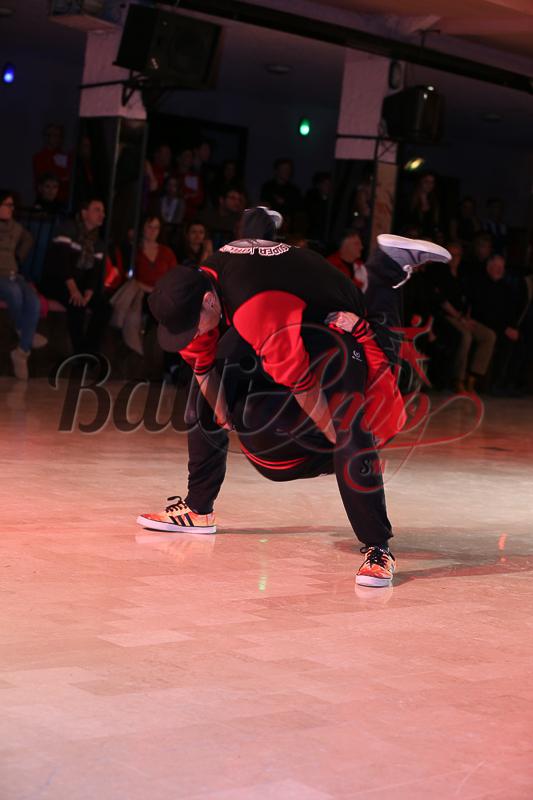 Break_Dance_Show-269