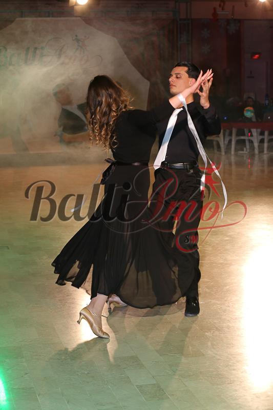 Show_Danze_Standard_Matteo_Caterina-42
