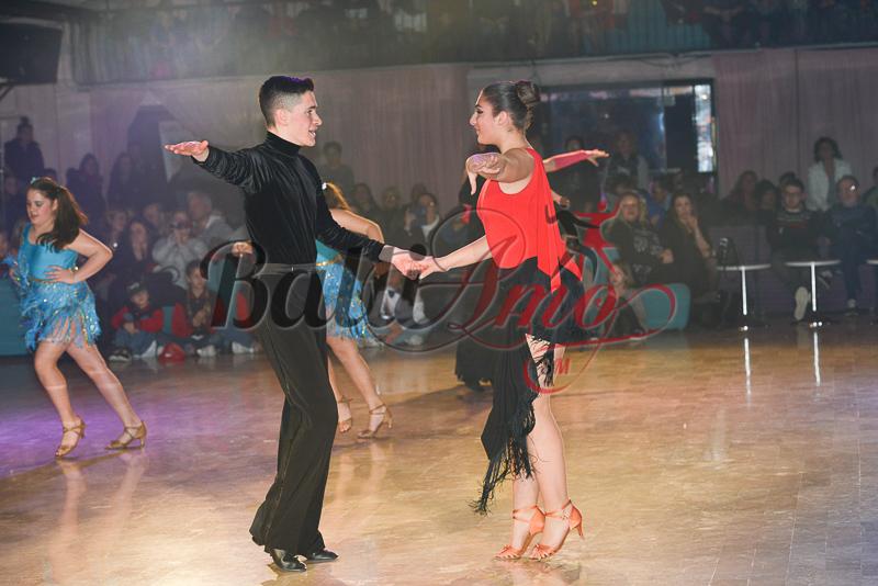 Latino_Americano_Duo_C_B-21