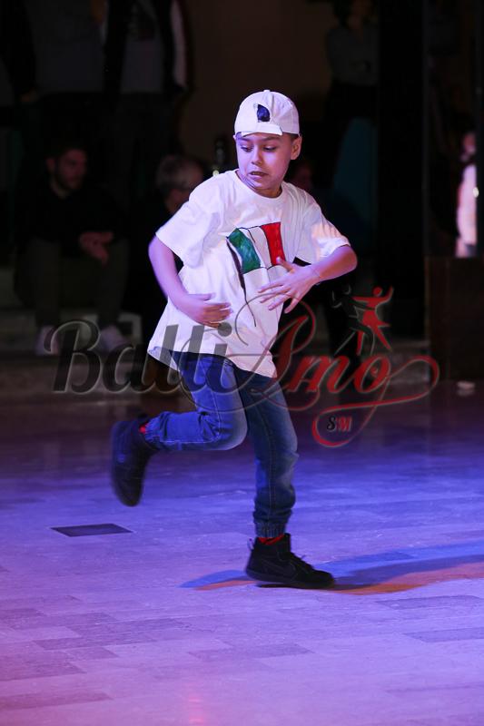 Break_Dance_Show-156