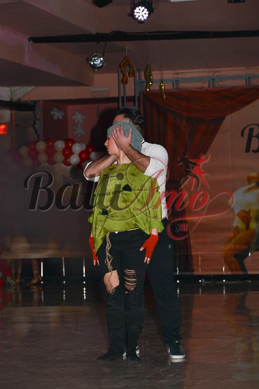 Show_Break_Dance_Hip_Hop-4