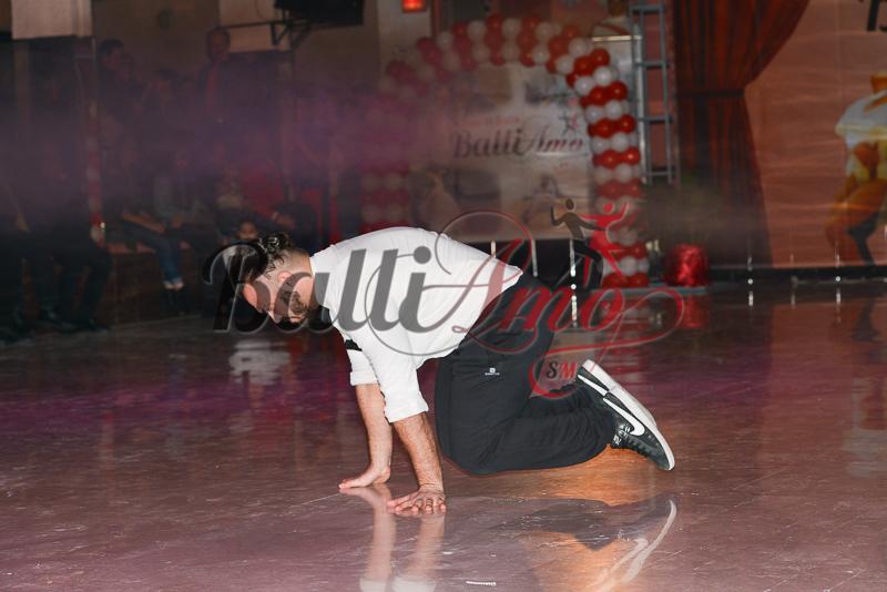 Show_Break_Dance_Hip_Hop-13