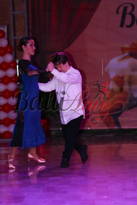 Show_Il_Ballo_E_Per_Tutti-15