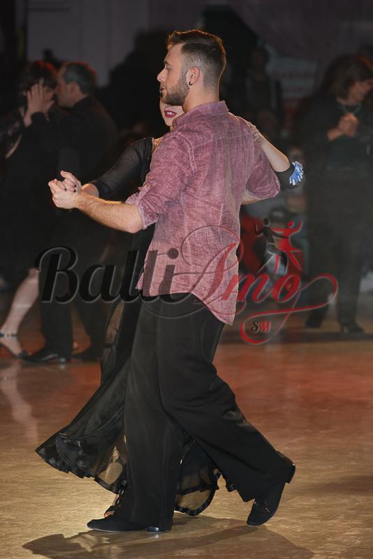 Tango_Argentino_2_Uscita-18