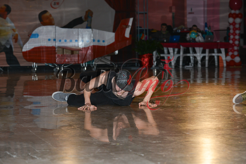 Break_Dance_Show-82