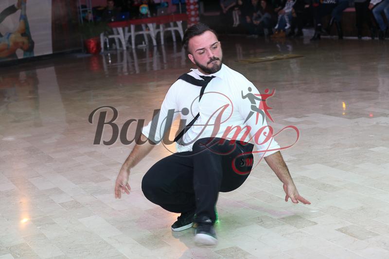 Show_Break_Dance_Hip_Hop-35