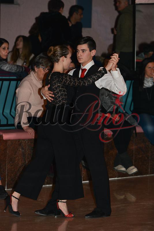 Tango_Argentino_2_Uscita-5