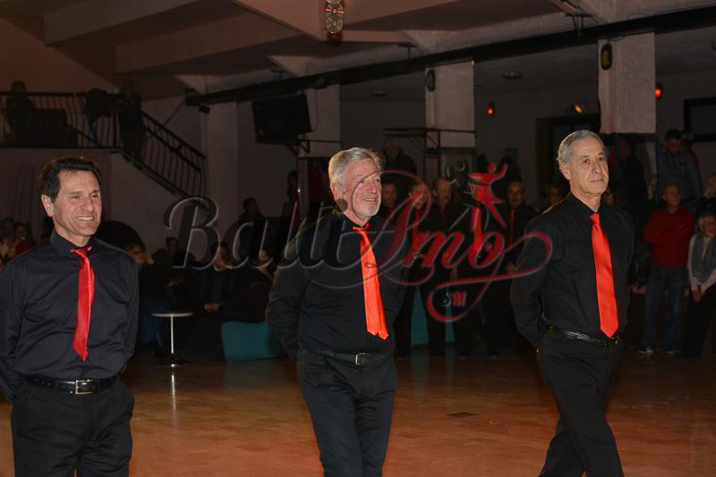Ballo_Da_Sala_Sociale-2