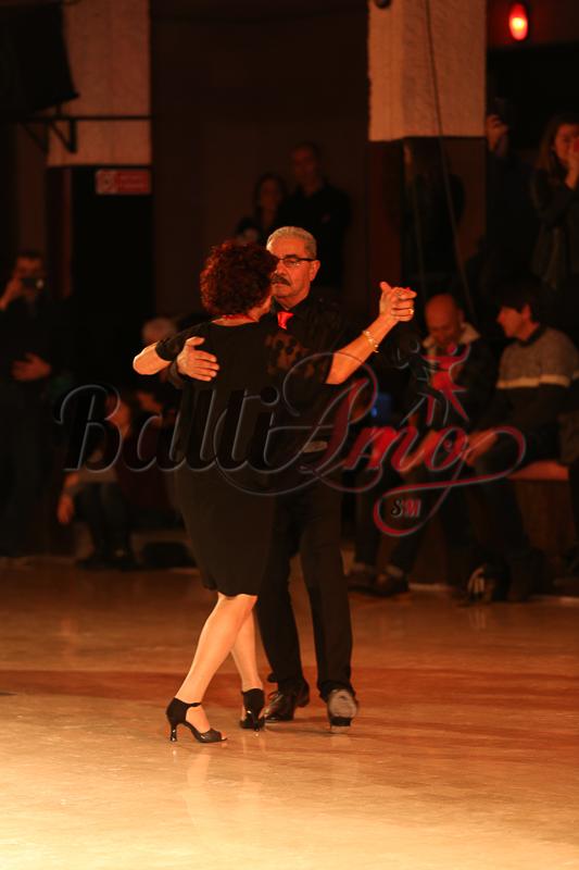 Ballo_Da_Sala_Sociale-112