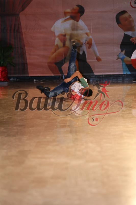 Break_Dance_Show-182