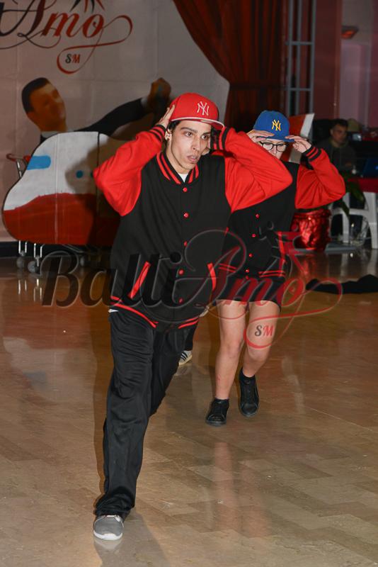 Break_Dance_Show-98