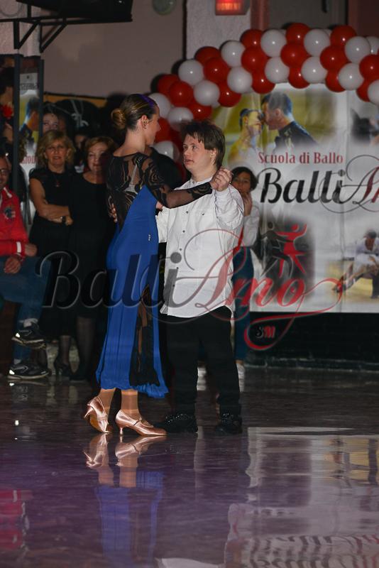Show_Il_Ballo_E_Per_Tutti-1