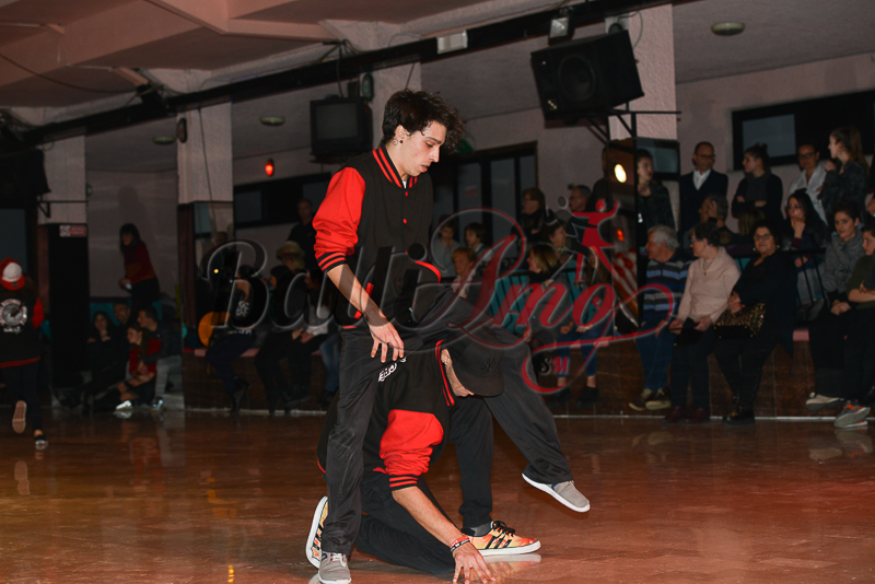 Break_Dance_Show-118