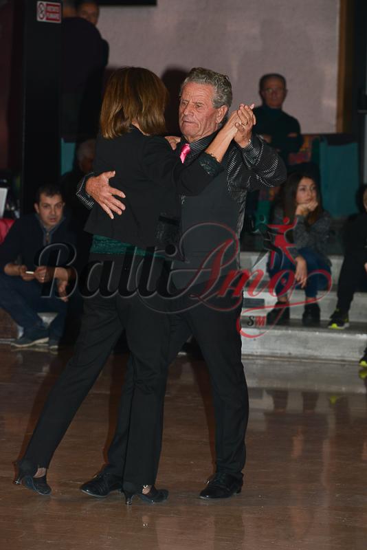 Tango_Argentino_1_Uscita-10