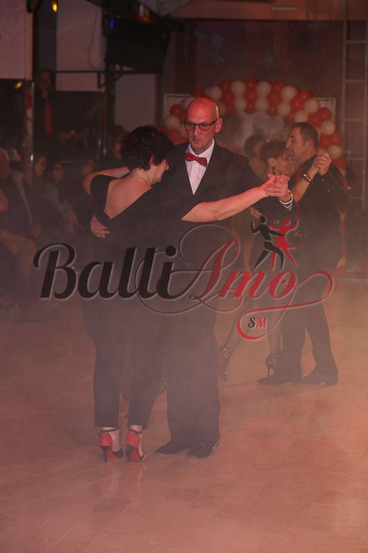 Tango_Argentino_2_Uscita-76
