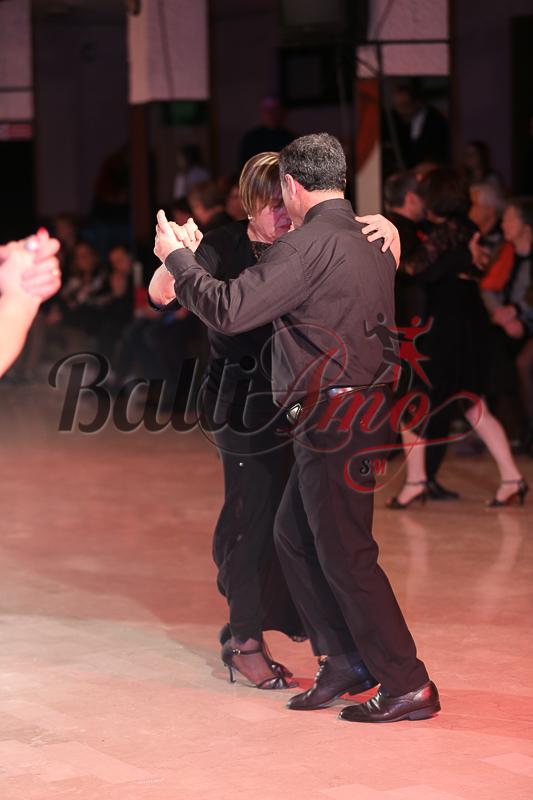 Tango_Argentino_2_Uscita-59