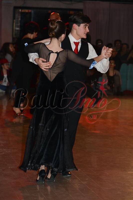 Tango_Argentino_2_Uscita-14