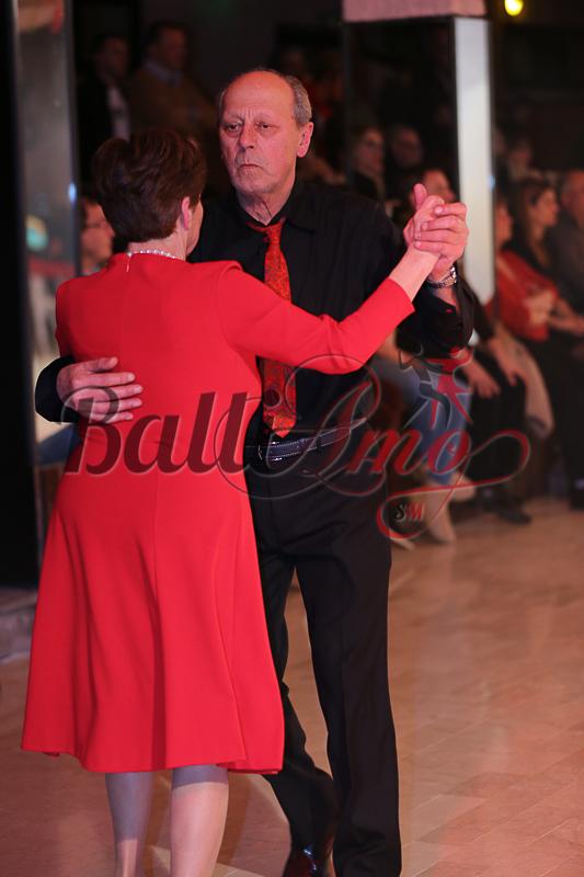 Tango_Argentino_2_Uscita-63