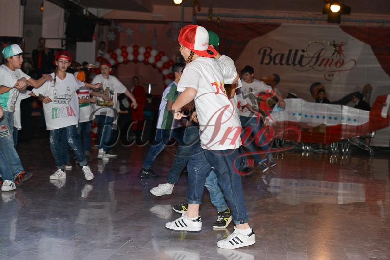 Break_Dance_Show-10