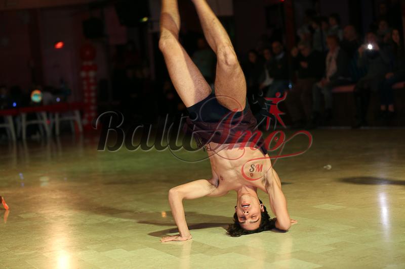 Break_Dance_Show-208