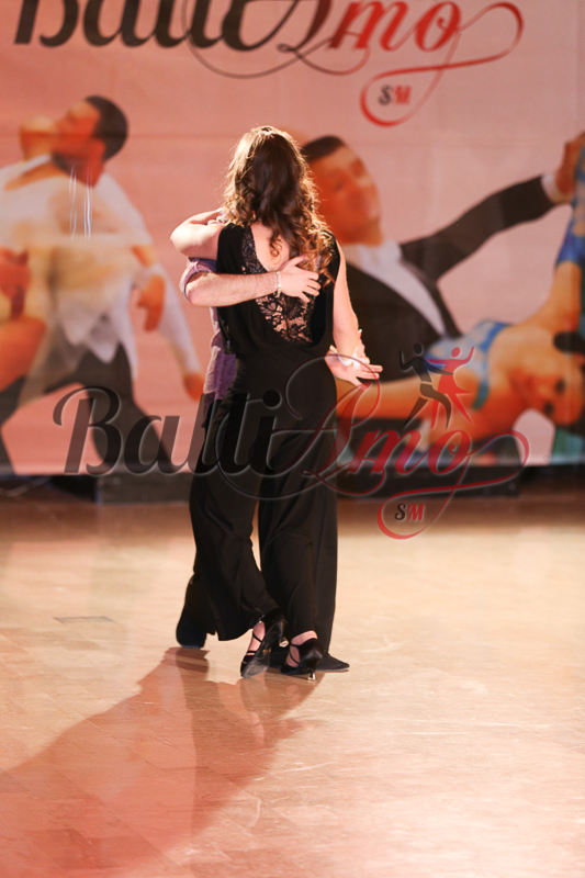 Tango_Argentino_2_Uscita-35