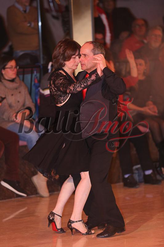 Tango_Argentino_2_Uscita-67