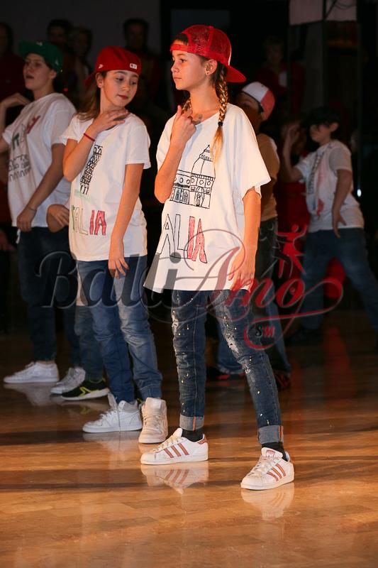 Break_Dance_Show-140