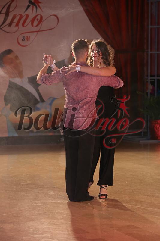 Tango_Argentino_2_Uscita-50