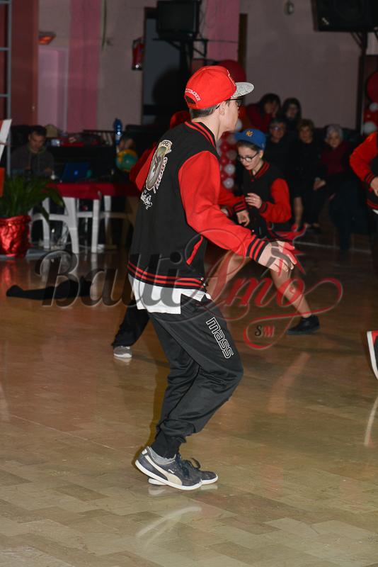 Break_Dance_Show-97