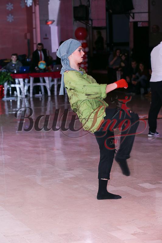 Show_Break_Dance_Hip_Hop-27